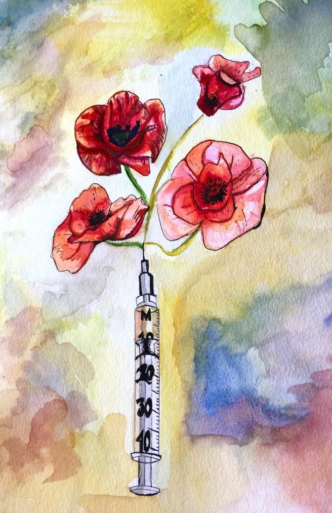 danielle-chung-md-artwork-for-pendulum-3