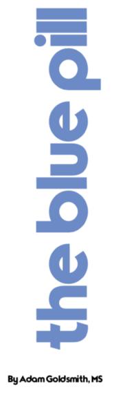 blue-pill-title