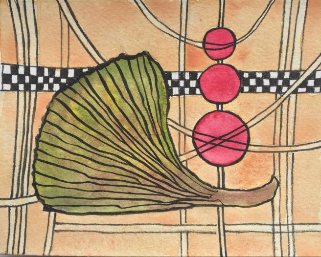 ginko-leaf_hannahsinger-e1512933965990.jpg