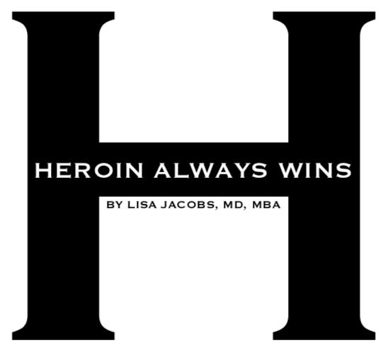heroin-title
