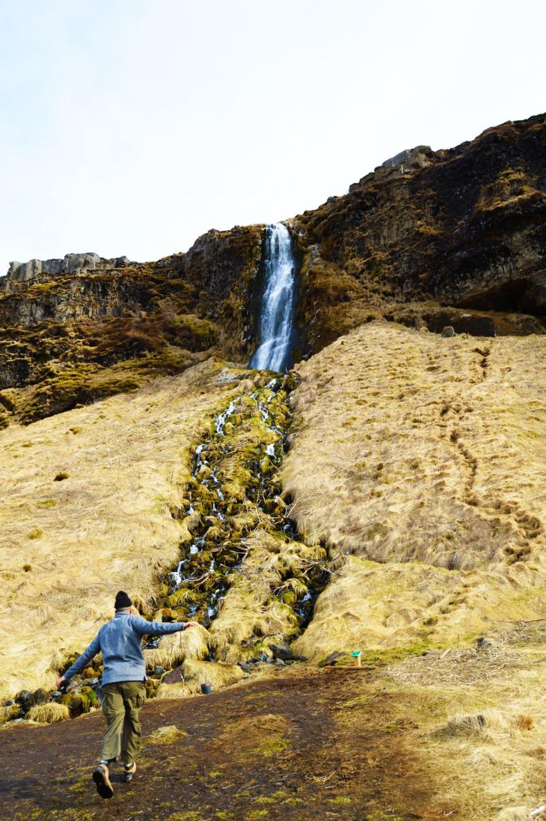 Iceland_Joseph Chaudhari
