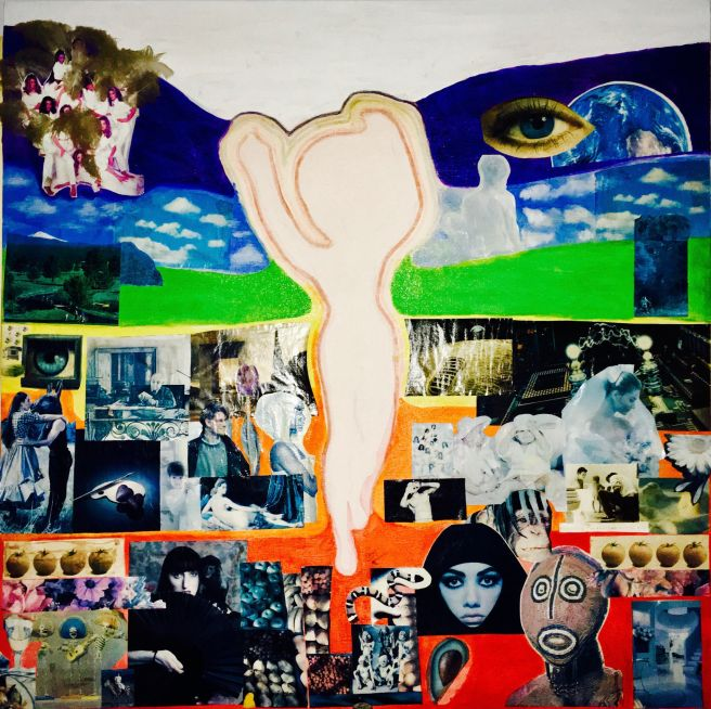 LSD_Genie Laborde, PhD