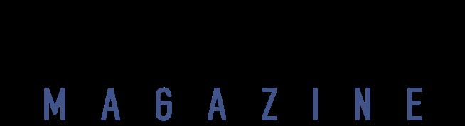 Penndulum logo blue