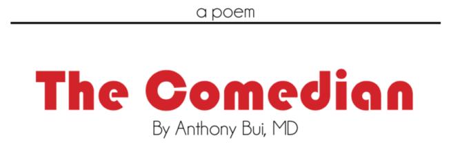 poem-title