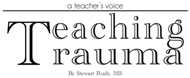 teaching-title