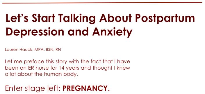 postpartum.png