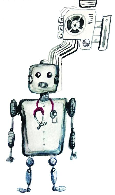 Dr. Bot_danielle Couture_edit