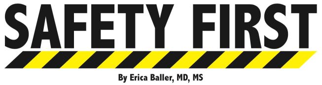 P4_SafetyFirst_title